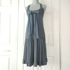 Marc by Marc Jacobs Knit Sundress XS